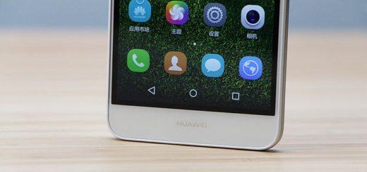 Come fare Hard Reset Huawei Enjoy 5