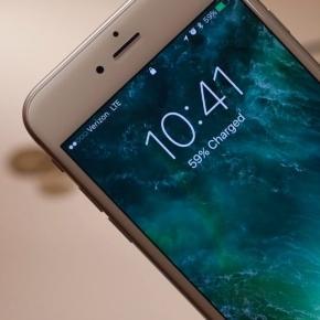 Apple iPhone 7, ultime novità ad oggi 27 giugno 2016: quali sono i nuovi rumors