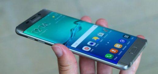 Samsung Galaxy C7 Pro scheda tecnica, recensione e caratteristiche