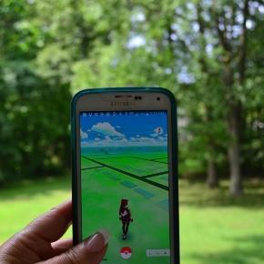 Pokemon Go, ultime novità ad oggi 18 luglio 2016: cresce il rischio delle versioni fake?