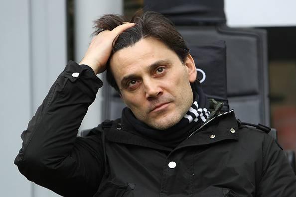 Il Milan cinese non sa più vincere...