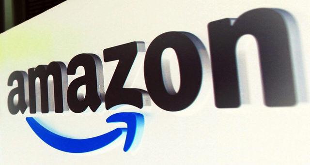 Siamo a -1 giorno dal fatidico Black Friday Amazon! Vediamo le offerte di oggi