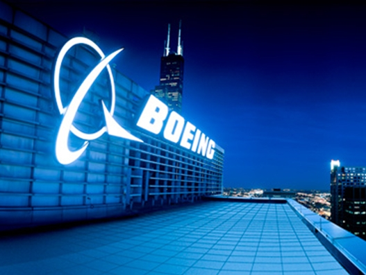 Boeing reports strong results in Q2 2017 | Aviation