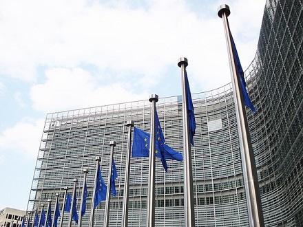 Nuova direttiva Europea per la Cyber Security