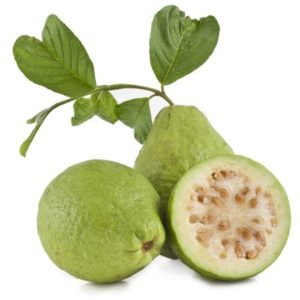 Guava proprietà e benefici
