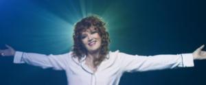 Fiorella Mannoia: il 16 e 23 settembre lo show su Rai Uno