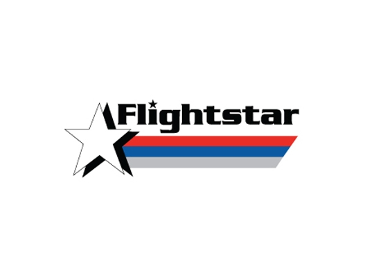 Aeronautical Engineers adds Flightstar Aircraft Services as Authorised Conversion Centre | Air Cargo