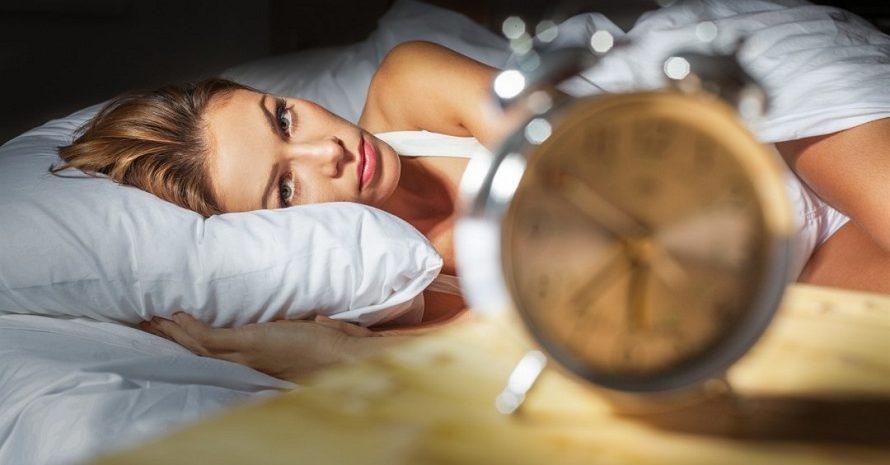 I disturbi del sonno (I parte)