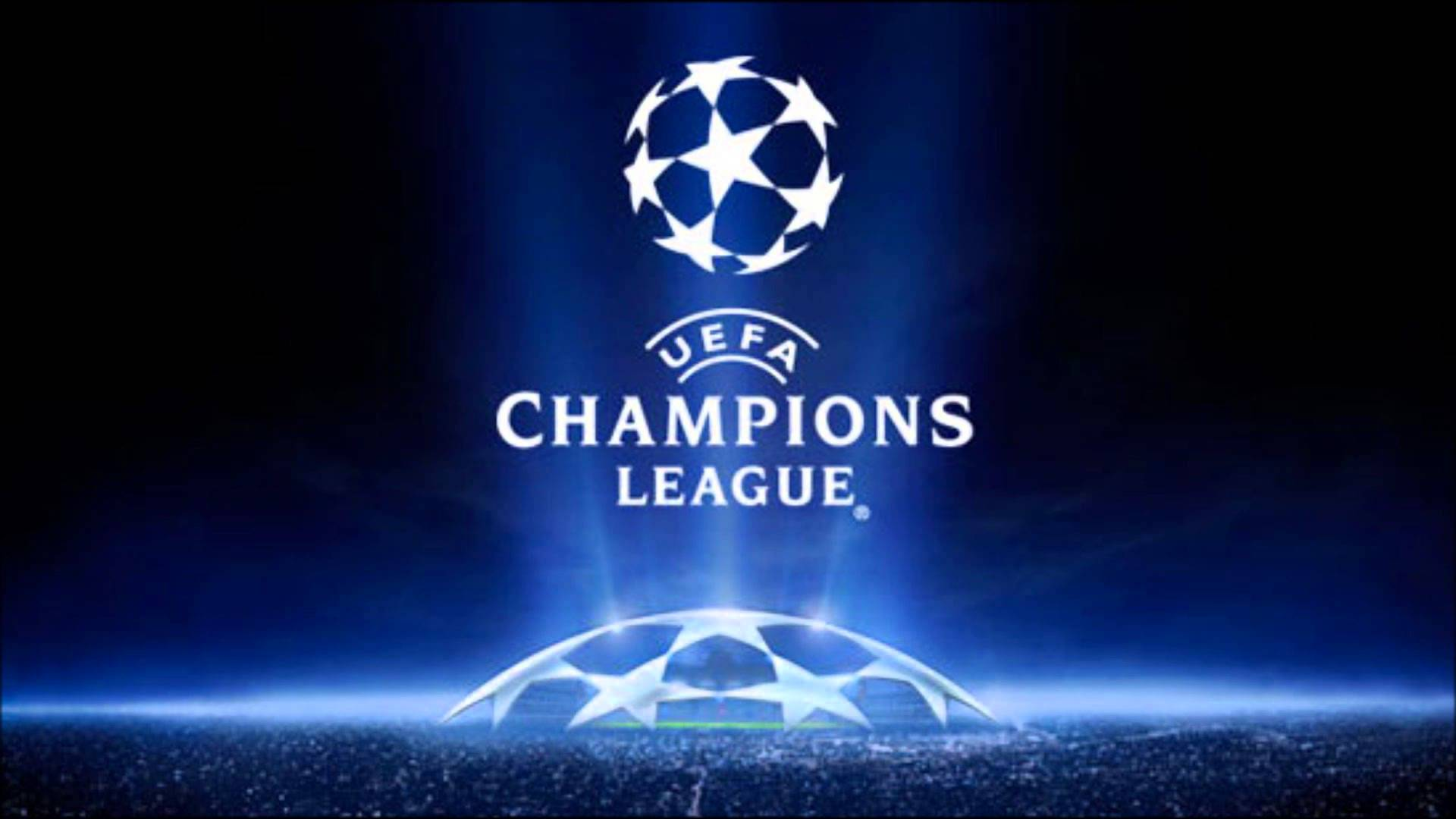 Preliminari Champion's League