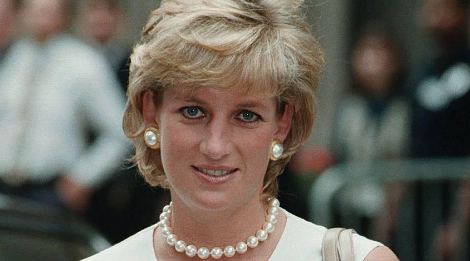 Lady Diana: nuove ed inquietanti rivelazioni sulla sua morte