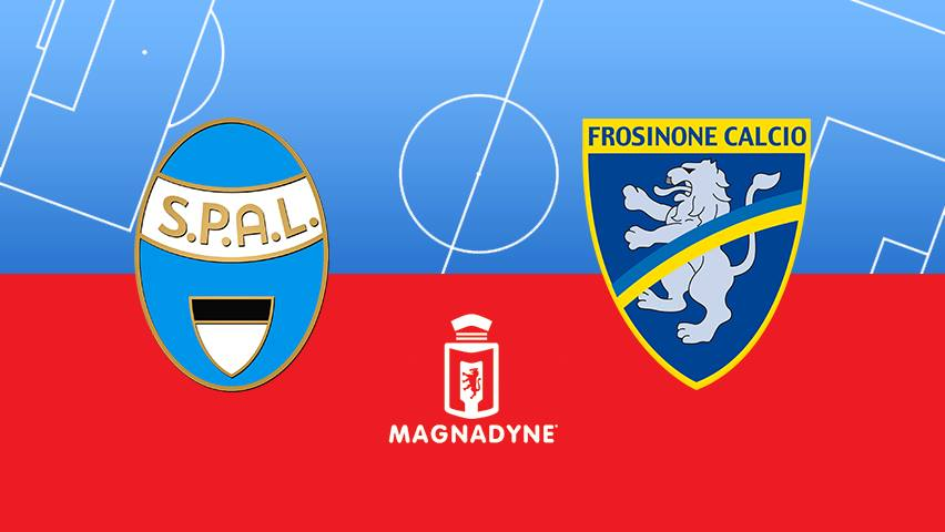 Serie B: La situazione in vetta alla vigilia dello scontro tra le prime