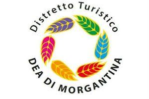 """L'ignoto distretto turistico """"Dea di Morgantina"""". Un disastro!"""