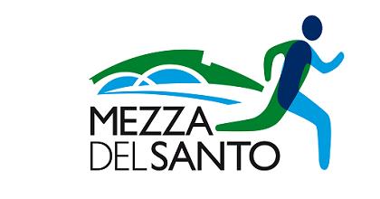 """Torna domani la """"Mezza del Santo"""" a San Giovanni Rotondo"""