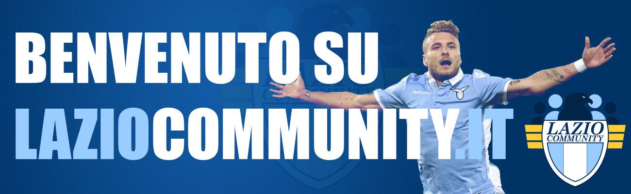 SS Lazio Community e News