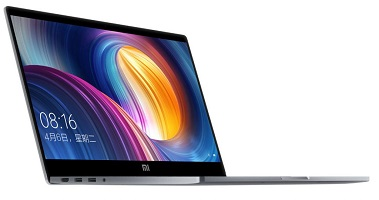 Xiaomi Mi Notebook Pro: Rivale del MacBook Pro