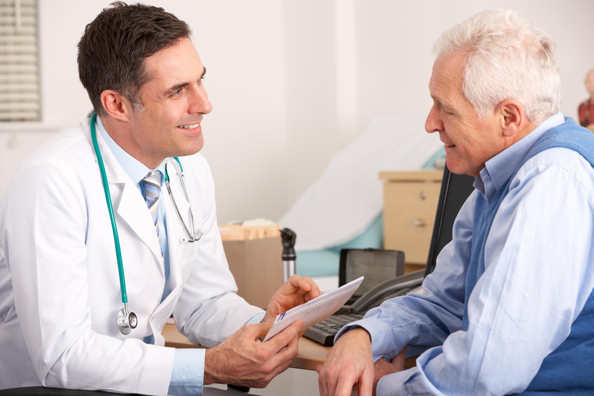 Anziani: come scegliere tra ricoveri di sollievo e post-acuzie?