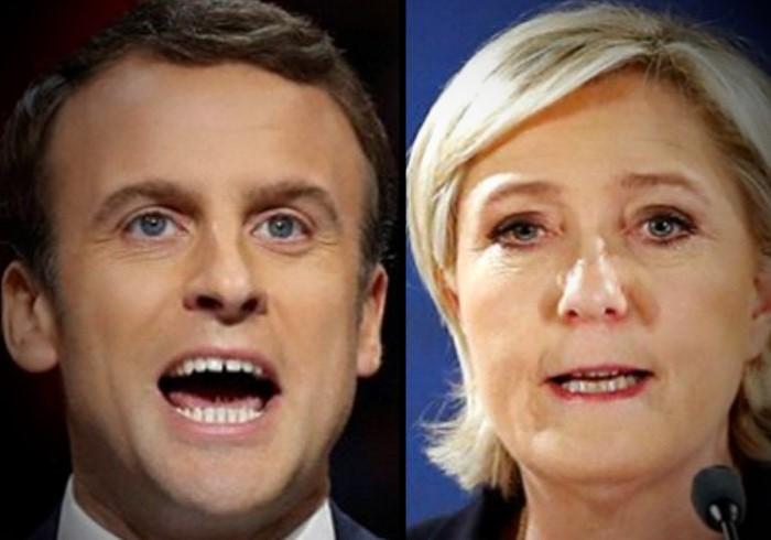 Al ballottaggio Macron e Le Pen. E adesso chi sarà il prossimo presidente della Francia?