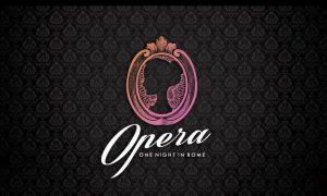 Roberto Fantauzzi presenta Opera One Night in Rome [ESCLUSIVA]