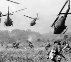 19 aprile 1961: La CIA fallisce l'invasione cubana della baia dei Porci