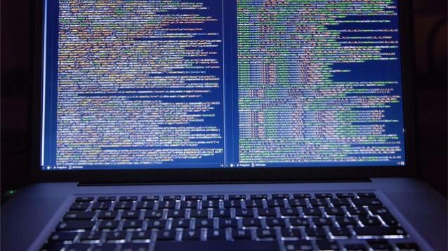 Attenzione: segnalato attacco hacker mondiale con una variante di Petya
