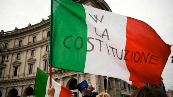 Purtroppo in Italia una buona metà di Popolazione è indecisa sul voto, ecco alcuni chiarimenti.