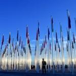 Si è chiusa a Marrakesh la 22esima Conferenza sul clima