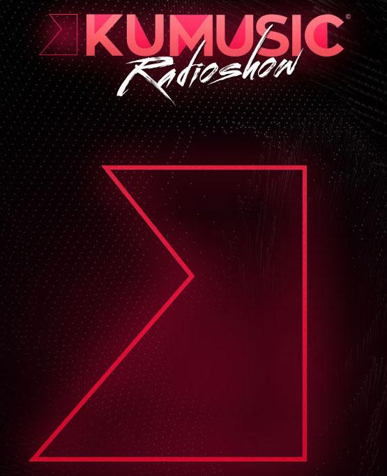 Special Kumusic Radio Show Edition