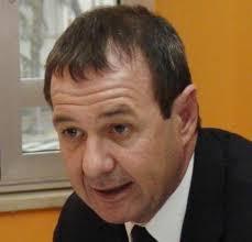 Marco Carra: flop esenzione bollo auto in Lombardia