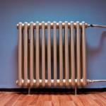 Smalti per metallo: rimetti a nuovo col fai da te caloriferi, elettrodomestici, inferriate…
