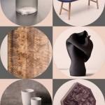 Designer internazionali e giovani talenti a Ventura Lambrate per il Fuorisalone