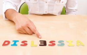 """Seminario alla """"Pardo"""" sui disturbi specifici dell'apprendimento"""