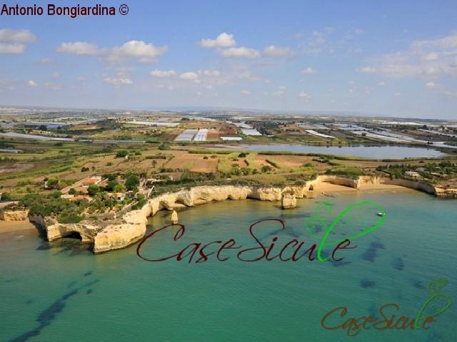 Oasi protette in Sicilia