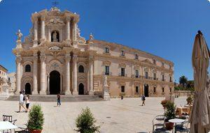 L'altra faccia dell'arte: I musei italiani più insoliti e sconosciuti