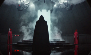 Rogue One – a Star Wars Story: il trailer Italiano con Darth Vader! [VIDEO]