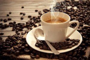 RICERCA NEUROMED. Dal caffè protezione contro il cancro della prostata