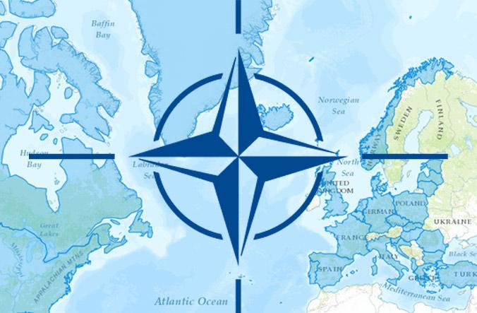 12 settembre 2001: La NATO utilizza per la prima volta l'articolo 5 del trattato