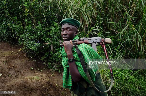 Repubblica Democratica del Congo: Scontri tra fazioni rivali Mai-Mai Nyatura uccidono 29 persone nel