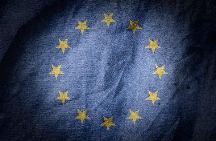 L'Europa che vorremmo a 60 anni dall'inizio dell'integrazione europea