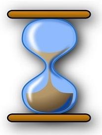L'evoluzione dello spazio e del tempo