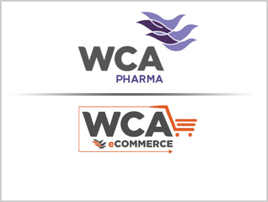 WCA Networks hosts sessions on GDP training and e-commerce logistics | Supply Chain
