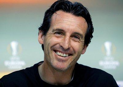 PSG, presentati Emery e Ben Arfa: le dichiarazioni dei protagonisti