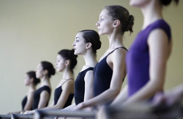 Danzare rende più sensibili verso gli altri