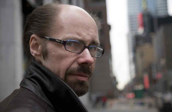 In libreria: il nuovo romanzo di Jeffery Deaver Il valzer dell'impiccato