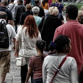 Pensioni esodati e precoci, le novità ad oggi 7 giugno con le ultime richieste dei lavoratori