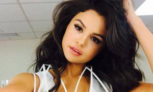 Selena Gomez shock: in rehab per colpa di Instagram