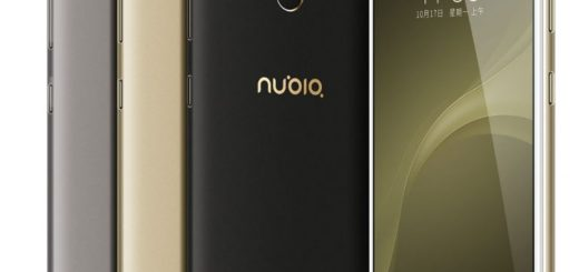 ZTE nubia Z11 miniS display 5.2″, Snapdragon 625, 4GB RAM, fotocamera 23MP annunciato