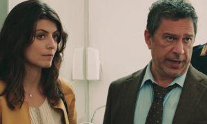 L'Allieva: anticipazioni quinta puntata in onda il 24 ottobre su Rai Uno [VIDEO]