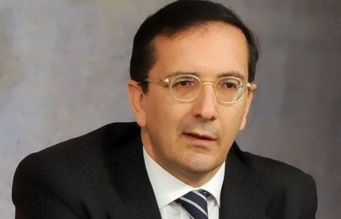 Gubitosi: i 600 milioni stanziati dal governo per Alitalia saranno disponibili solo per sei mesi