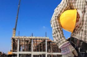 Crisi edilizia: conseguenze catastrofiche per l'economia trapanese