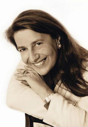"""Pantelleria. Vera Slepoj presenta """"La psicologia dell'amore"""""""